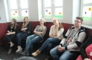 Visit in Language school and Goodbye for the Dutch people-6
