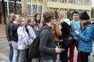 Visit in Language school and Goodbye for the Dutch people-20