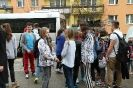 Visit in Language school and Goodbye for the Dutch people-49