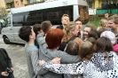 Visit in Language school and Goodbye for the Dutch people-57