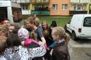 Visit in Language school and Goodbye for the Dutch people-58