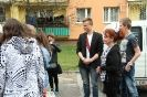 Visit in Language school and Goodbye for the Dutch people-64